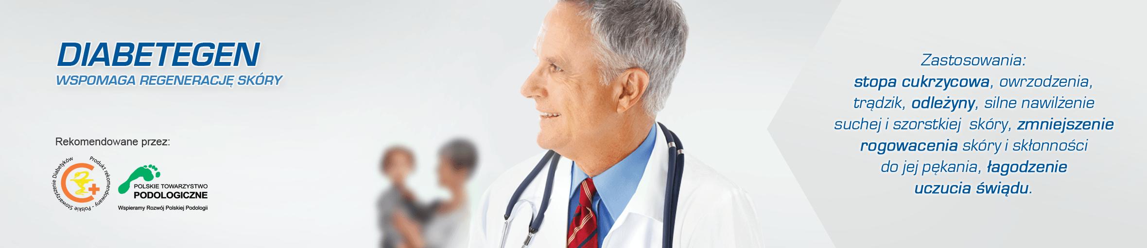 Diabetegen-regeneracja-skory