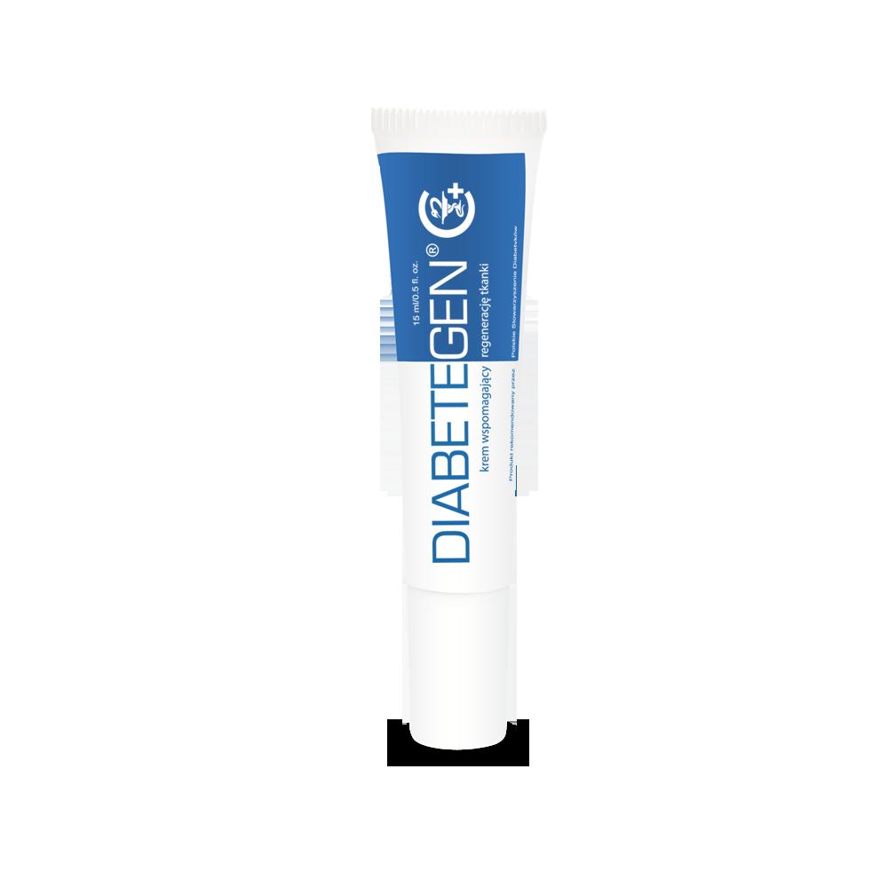 diabetegen-regeneracja-skory-15g